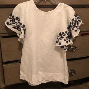 Beautiful comfortable shirt